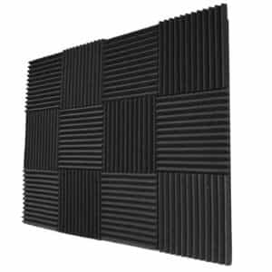 acoustic-sound-panels